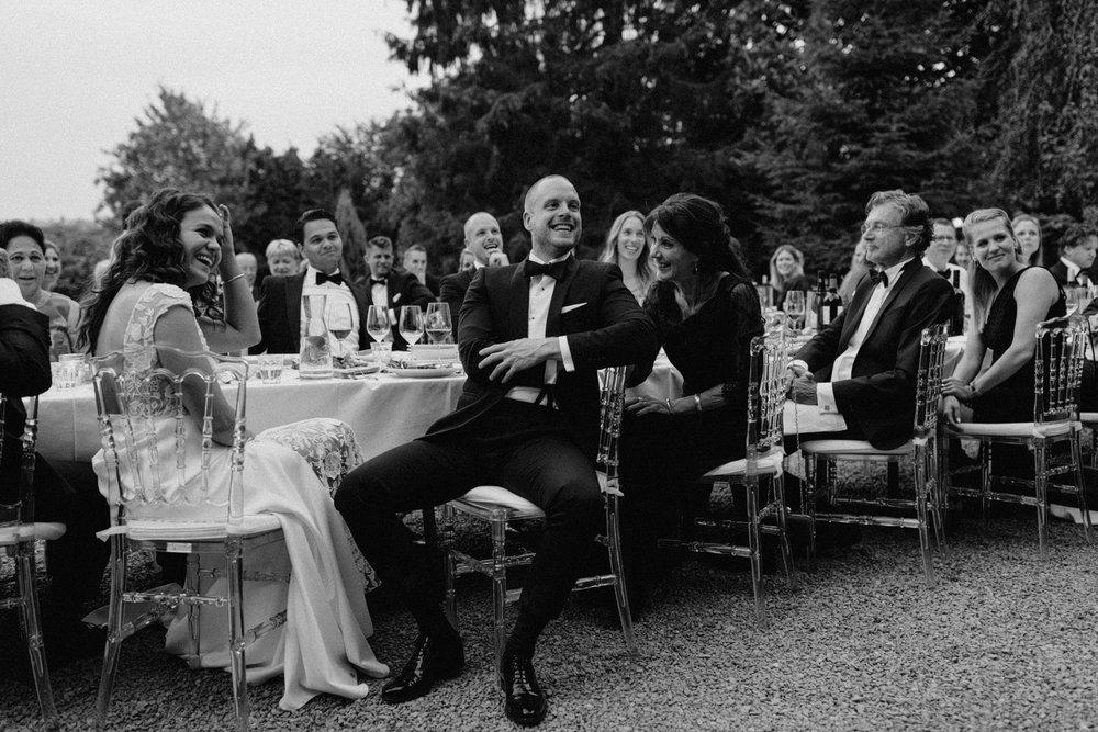 519-sjoerdbooijphotography-wedding-daphne-youri.jpg