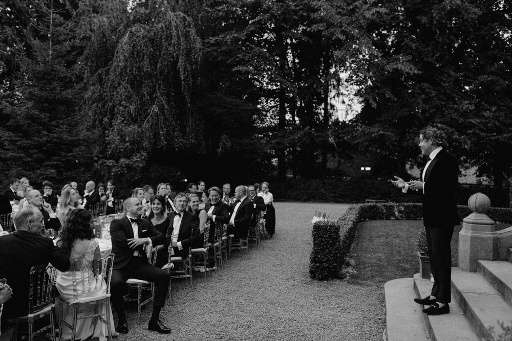 515-sjoerdbooijphotography-wedding-daphne-youri.jpg