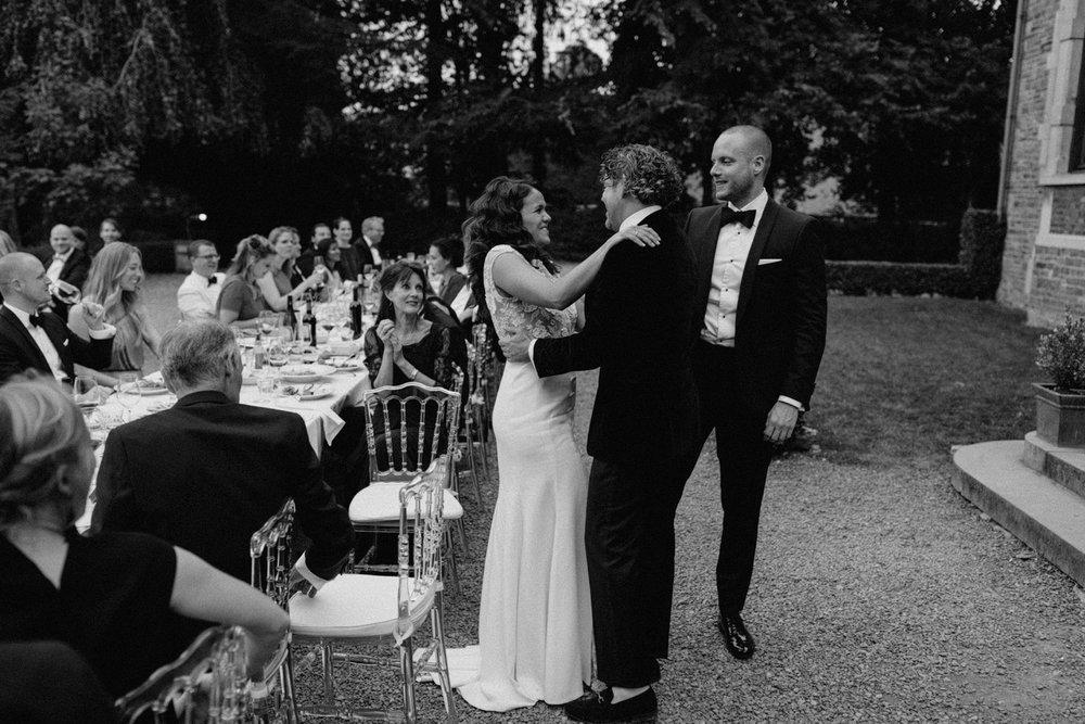 526-sjoerdbooijphotography-wedding-daphne-youri.jpg