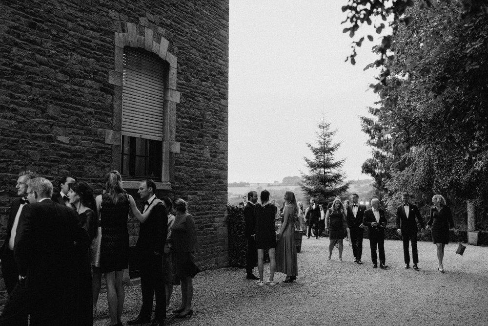 538-sjoerdbooijphotography-wedding-daphne-youri.jpg
