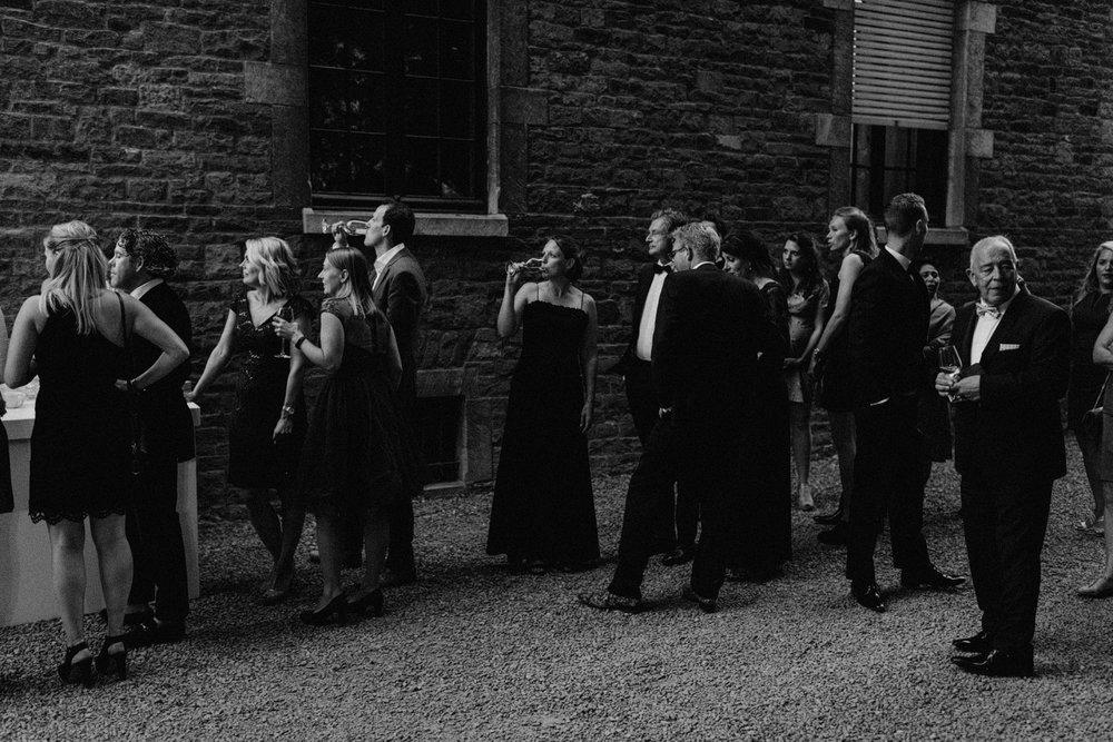 539-sjoerdbooijphotography-wedding-daphne-youri.jpg
