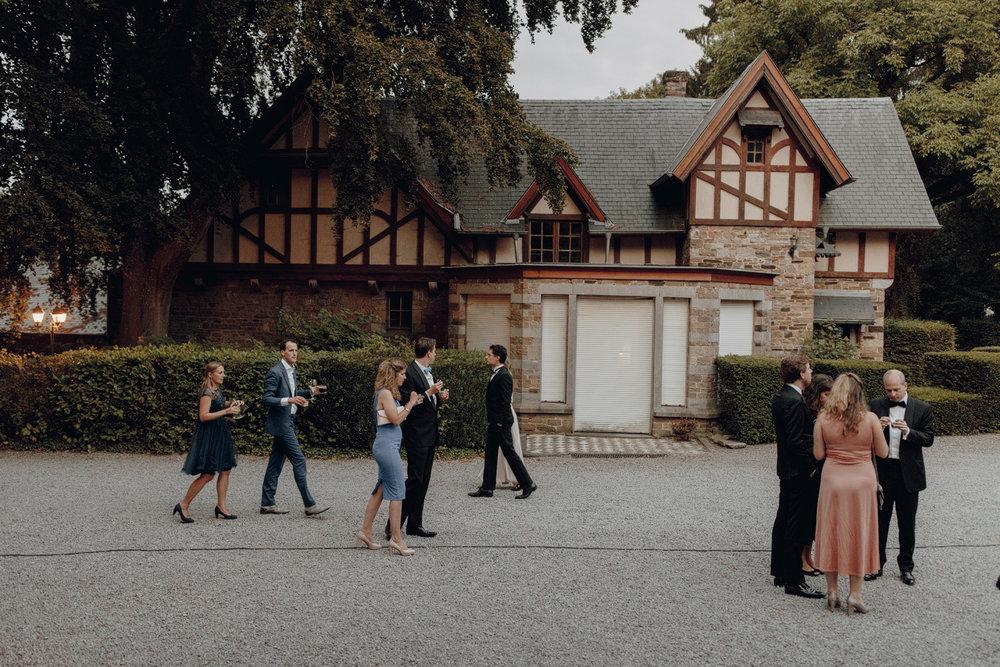 544-sjoerdbooijphotography-wedding-daphne-youri.jpg