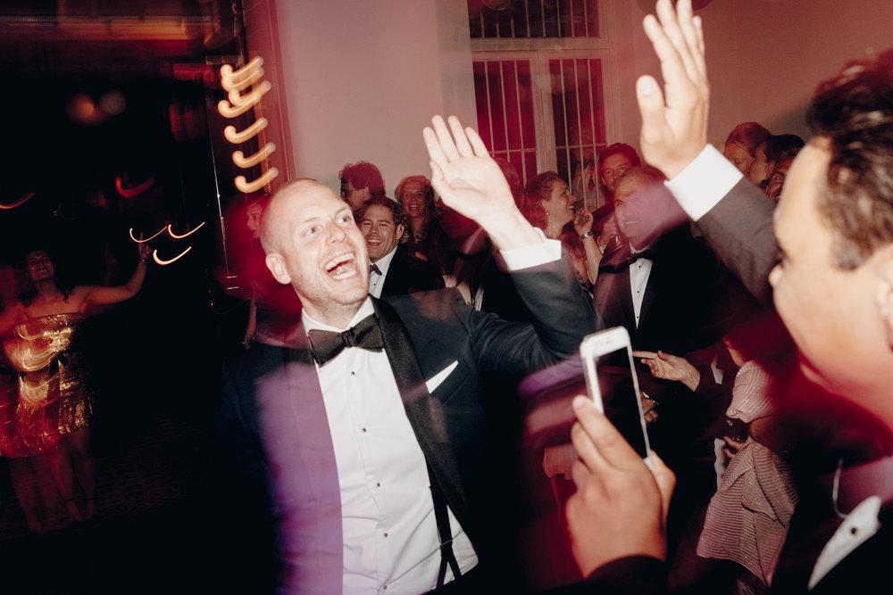 560-sjoerdbooijphotography-wedding-daphne-youri.jpg