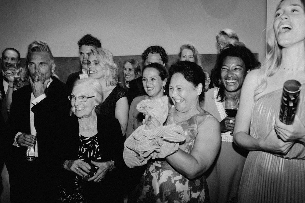 569-sjoerdbooijphotography-wedding-daphne-youri.jpg