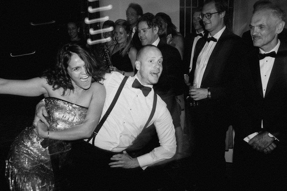 571-sjoerdbooijphotography-wedding-daphne-youri.jpg