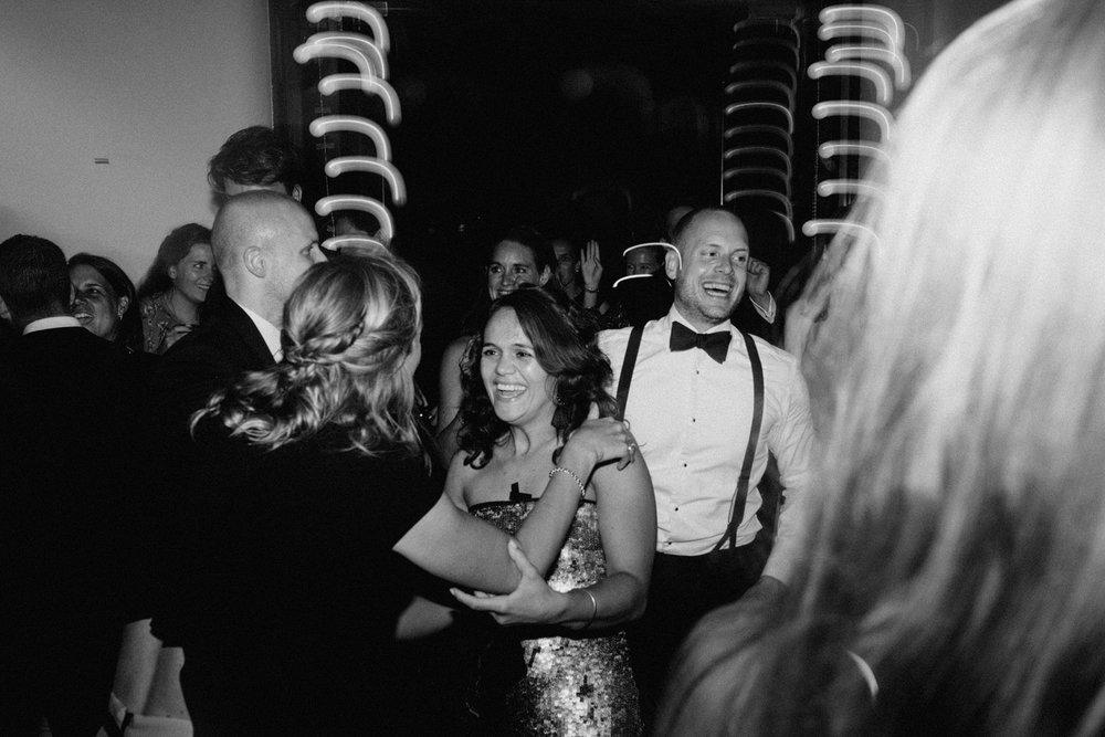 580-sjoerdbooijphotography-wedding-daphne-youri.jpg