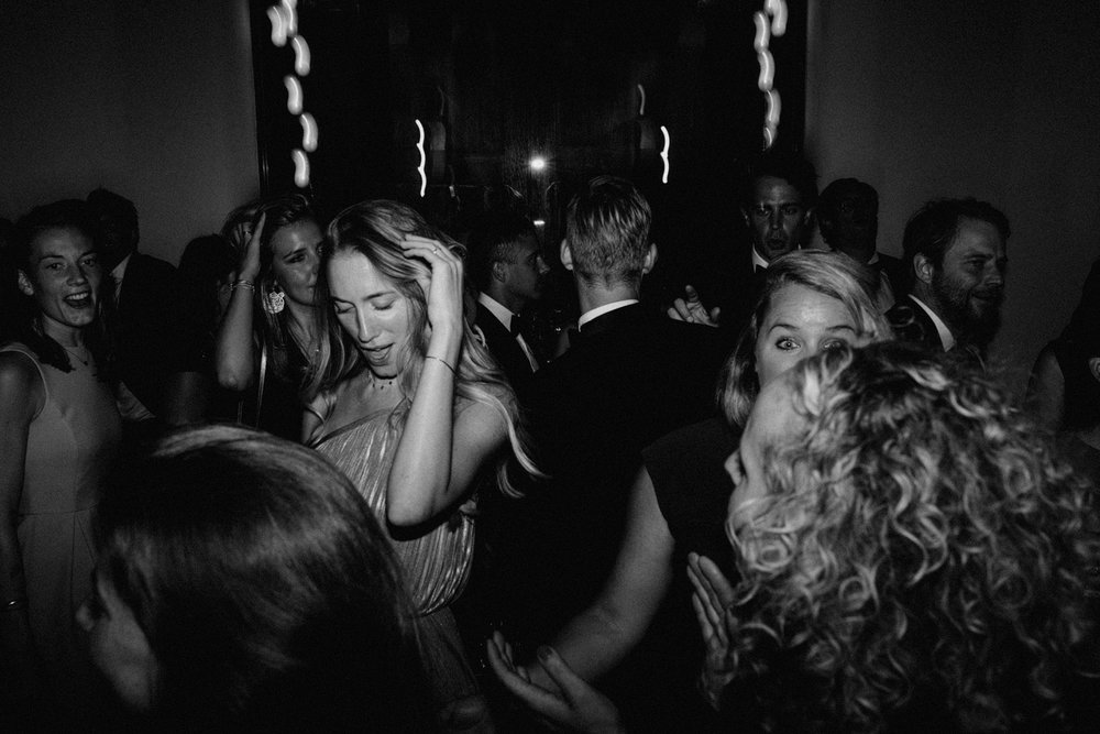 587-sjoerdbooijphotography-wedding-daphne-youri.jpg