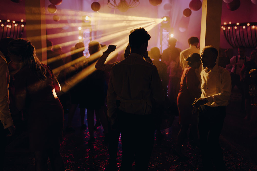 600-sjoerdbooijphotography-wedding-daphne-youri.jpg