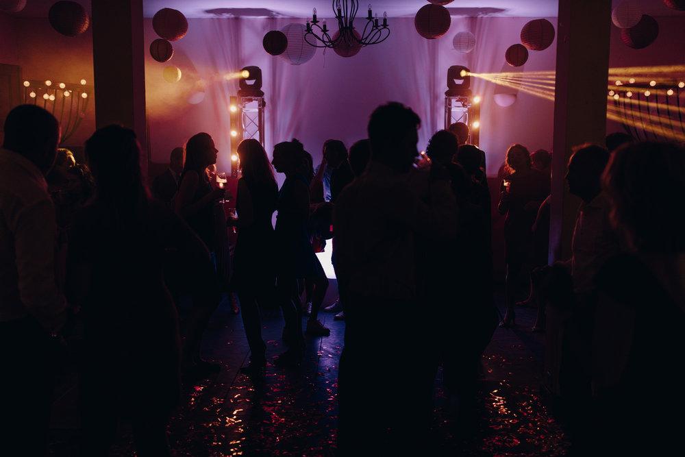 605-sjoerdbooijphotography-wedding-daphne-youri.jpg