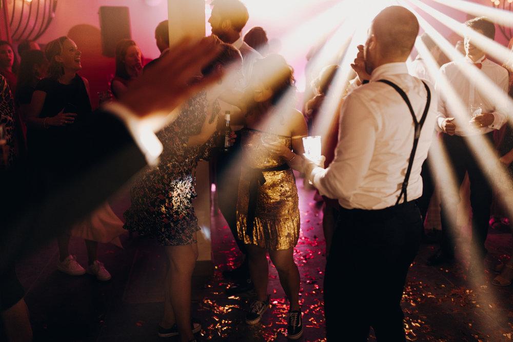 615-sjoerdbooijphotography-wedding-daphne-youri.jpg