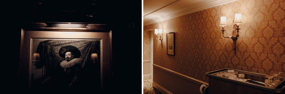 wedding-amsterdam-bodegraven-amstel-hotel_0001.jpg