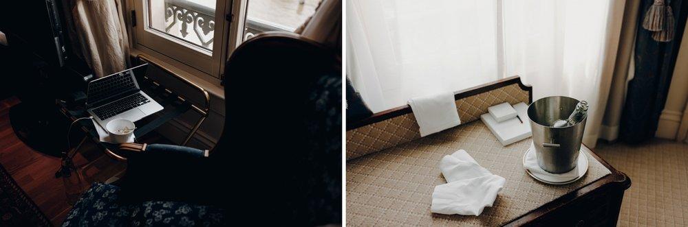 wedding-amsterdam-bodegraven-amstel-hotel_0003.jpg