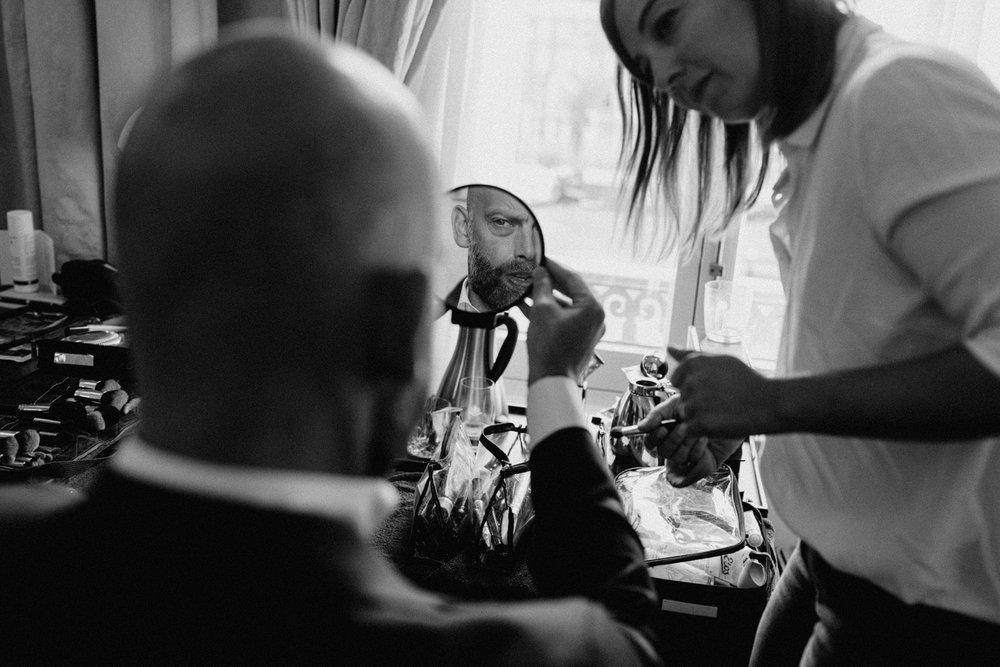 097-sjoerdbooijphotography-wedding-dave-martina.jpg