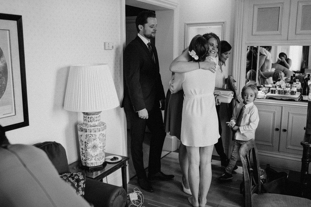 114-sjoerdbooijphotography-wedding-dave-martina.jpg