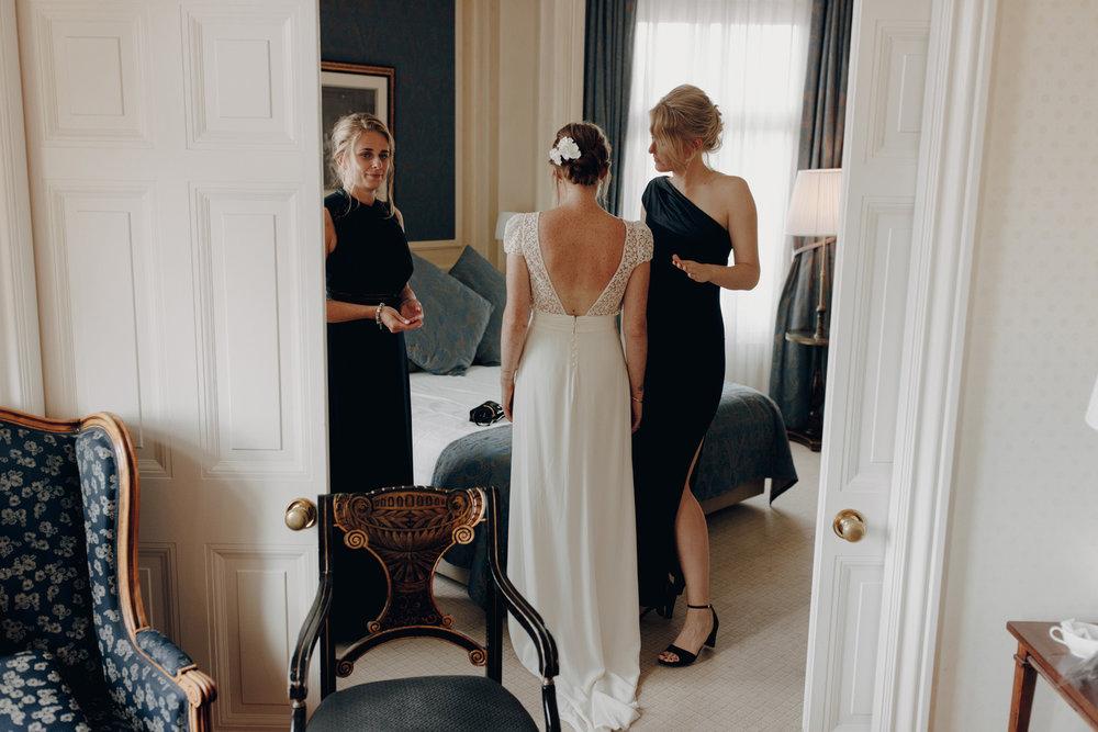 154-sjoerdbooijphotography-wedding-dave-martina.jpg
