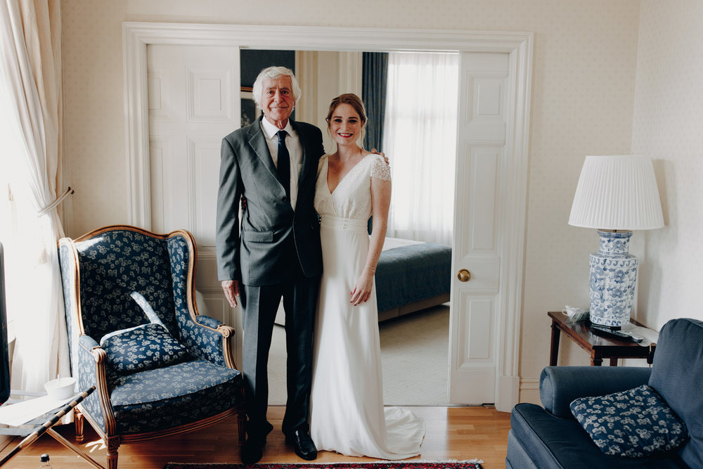 160-sjoerdbooijphotography-wedding-dave-martina.jpg
