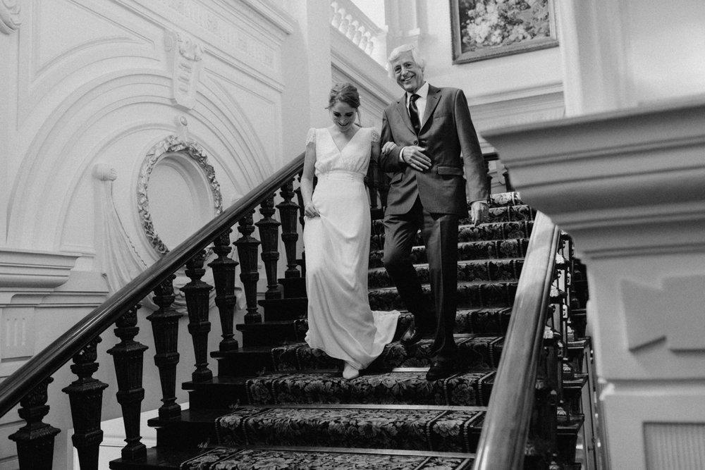 187-sjoerdbooijphotography-wedding-dave-martina.jpg