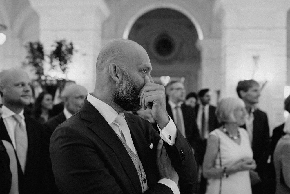 190-sjoerdbooijphotography-wedding-dave-martina.jpg