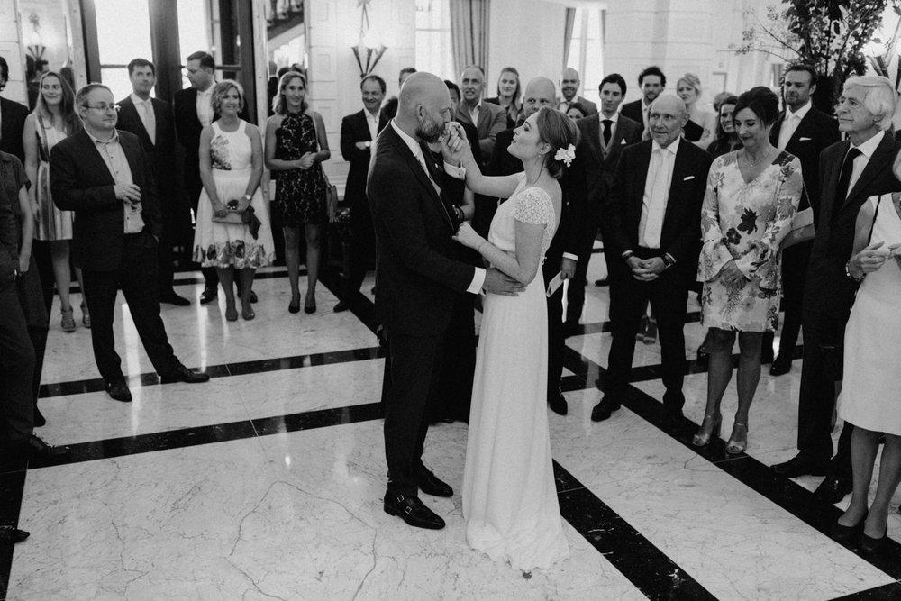 197-sjoerdbooijphotography-wedding-dave-martina.jpg