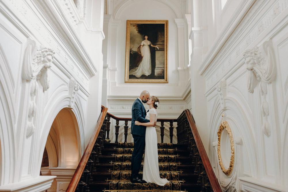 200-sjoerdbooijphotography-wedding-dave-martina.jpg