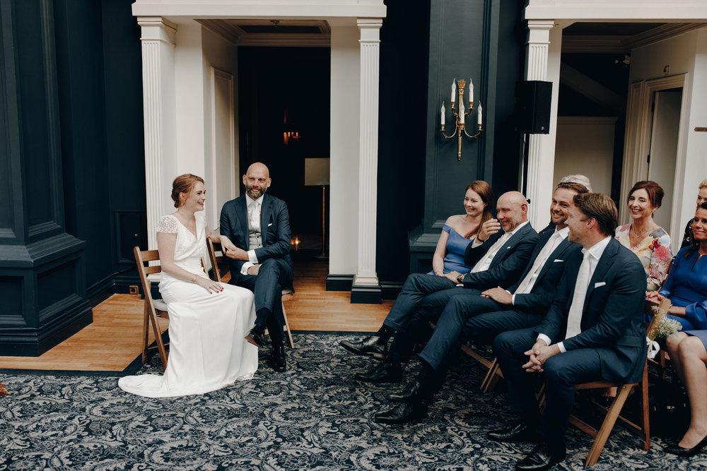 211-sjoerdbooijphotography-wedding-dave-martina.jpg