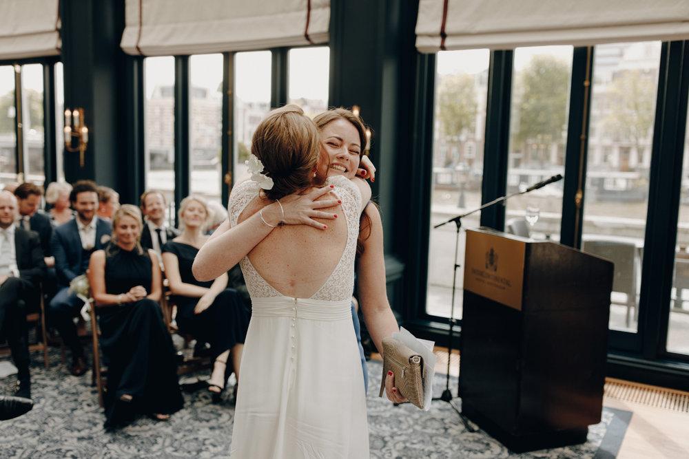 224-sjoerdbooijphotography-wedding-dave-martina.jpg