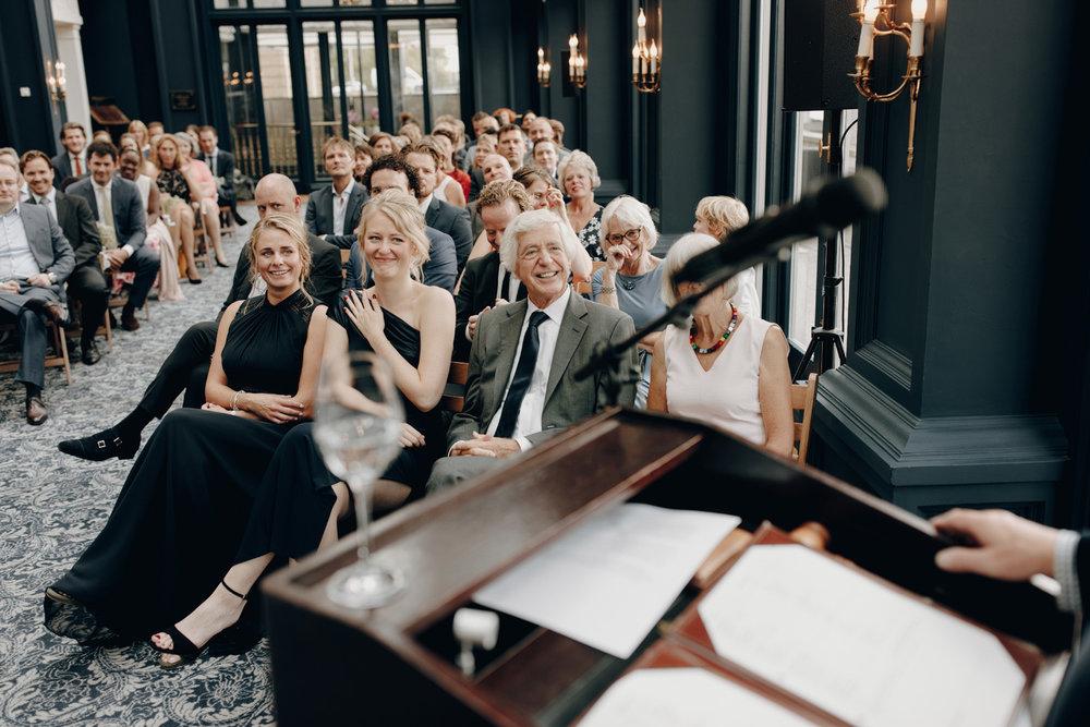 227-sjoerdbooijphotography-wedding-dave-martina.jpg