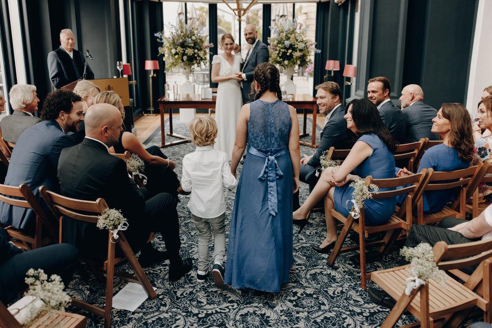 233-sjoerdbooijphotography-wedding-dave-martina.jpg