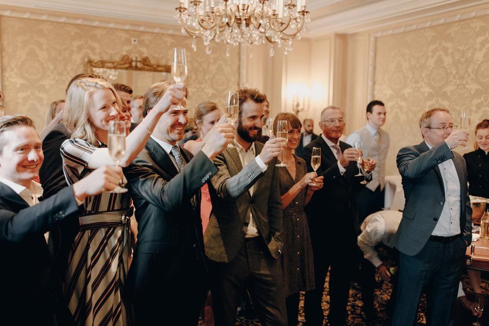 259-sjoerdbooijphotography-wedding-dave-martina.jpg