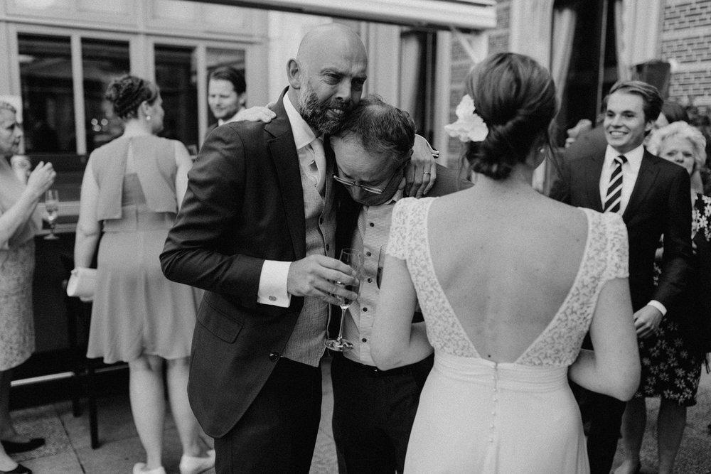 270-sjoerdbooijphotography-wedding-dave-martina.jpg