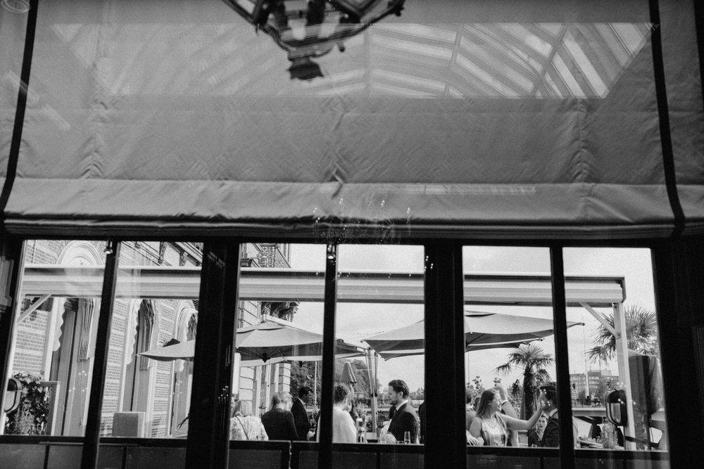 278-sjoerdbooijphotography-wedding-dave-martina.jpg