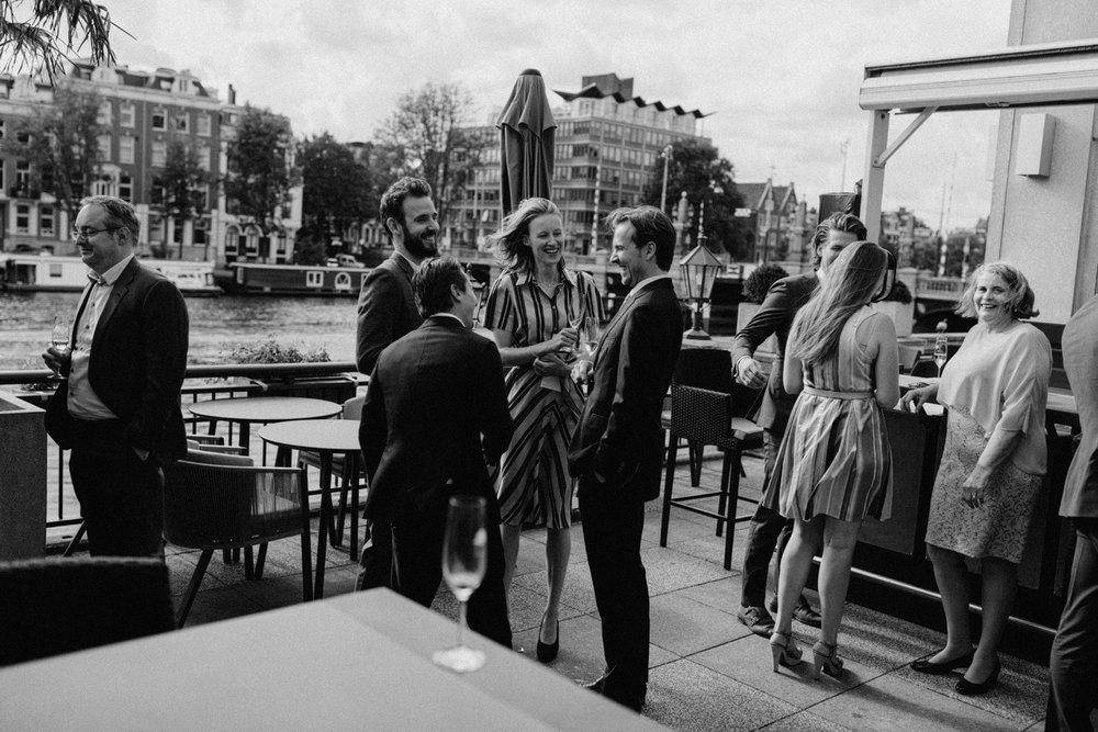 290-sjoerdbooijphotography-wedding-dave-martina.jpg