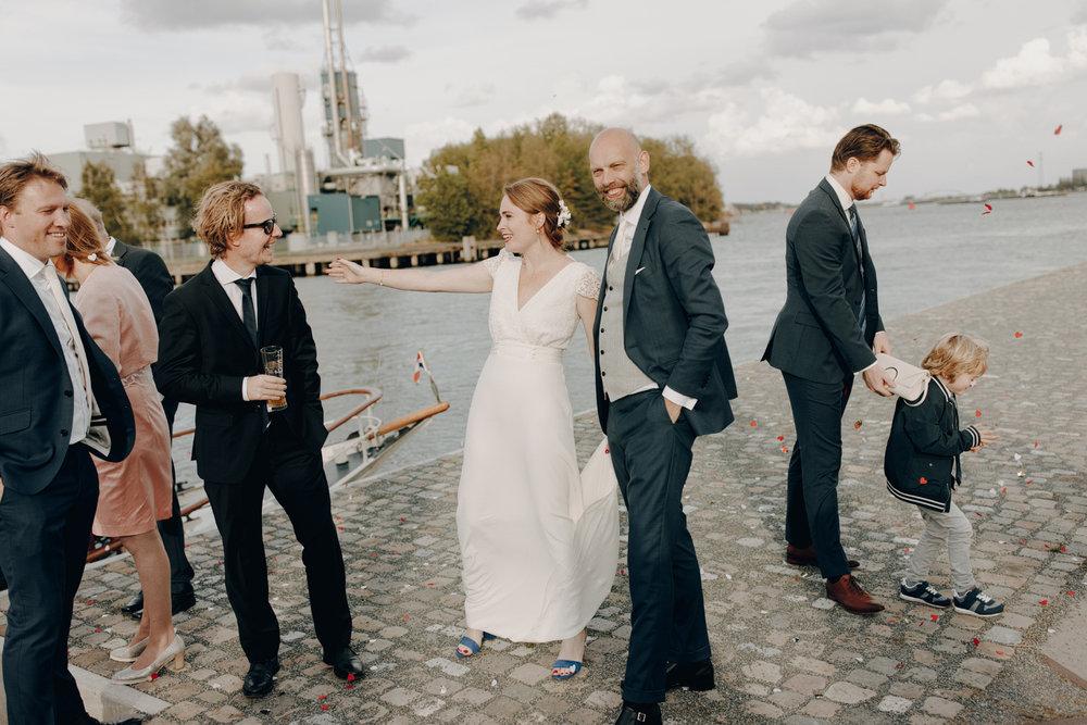 329-sjoerdbooijphotography-wedding-dave-martina.jpg