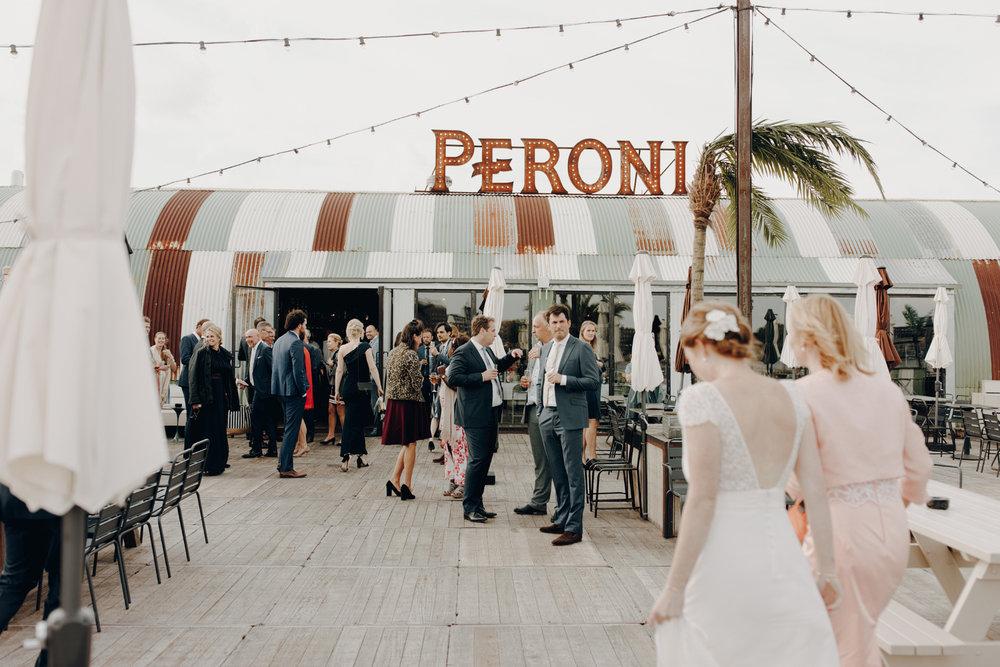 340-sjoerdbooijphotography-wedding-dave-martina.jpg