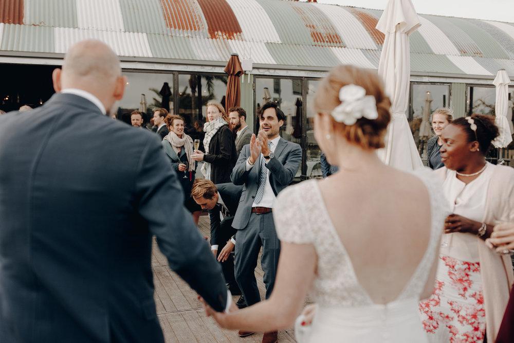 344-sjoerdbooijphotography-wedding-dave-martina.jpg