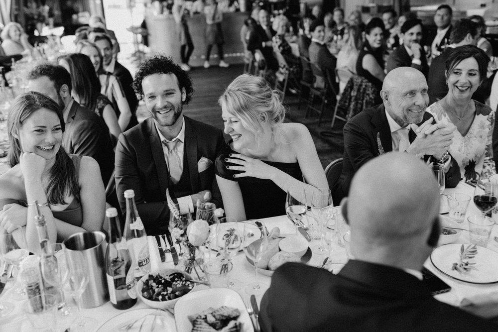393-sjoerdbooijphotography-wedding-dave-martina.jpg