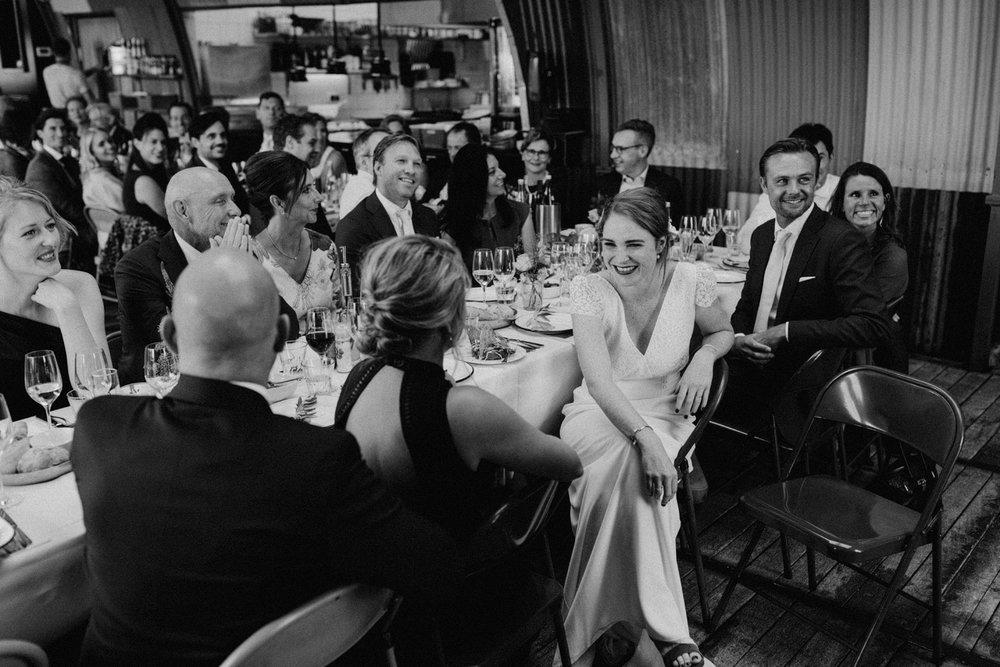 394-sjoerdbooijphotography-wedding-dave-martina.jpg
