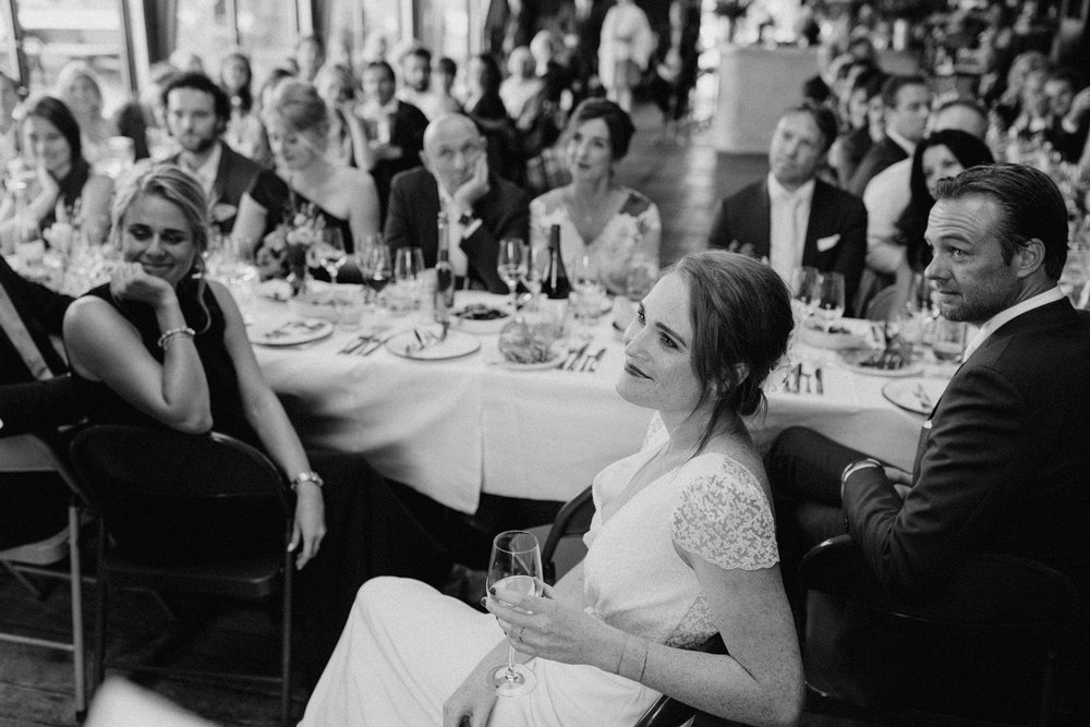 398-sjoerdbooijphotography-wedding-dave-martina.jpg