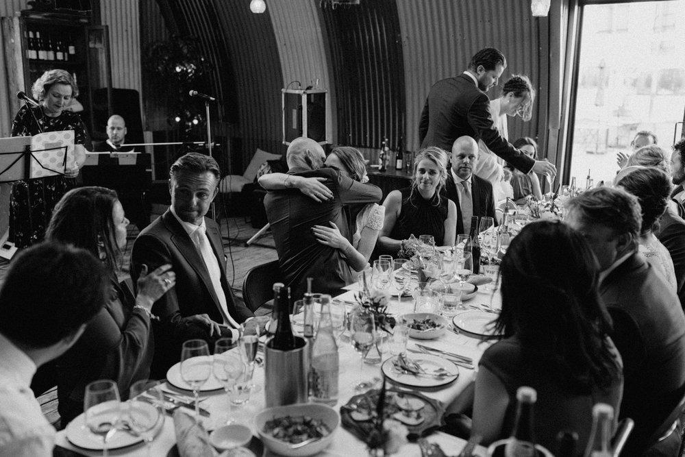 399-sjoerdbooijphotography-wedding-dave-martina.jpg