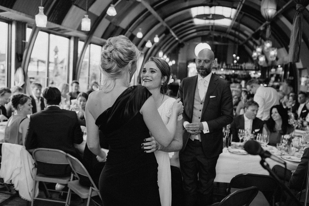 424-sjoerdbooijphotography-wedding-dave-martina.jpg