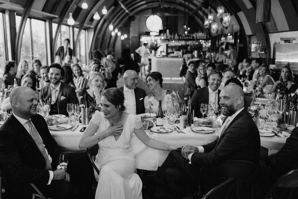 430-sjoerdbooijphotography-wedding-dave-martina.jpg