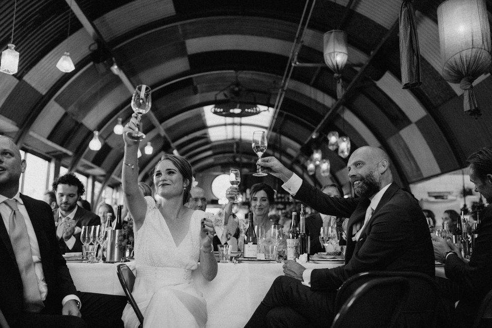 433-sjoerdbooijphotography-wedding-dave-martina.jpg