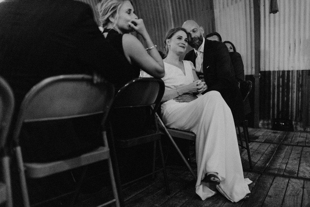 450-sjoerdbooijphotography-wedding-dave-martina.jpg