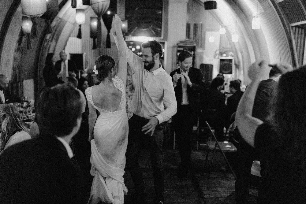 462-sjoerdbooijphotography-wedding-dave-martina.jpg