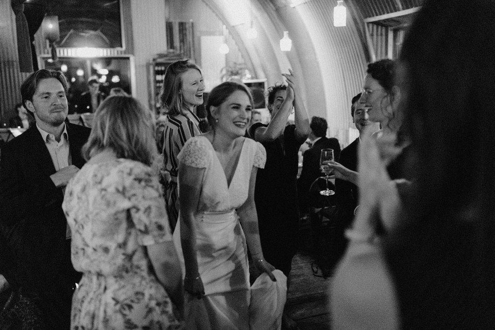 468-sjoerdbooijphotography-wedding-dave-martina.jpg