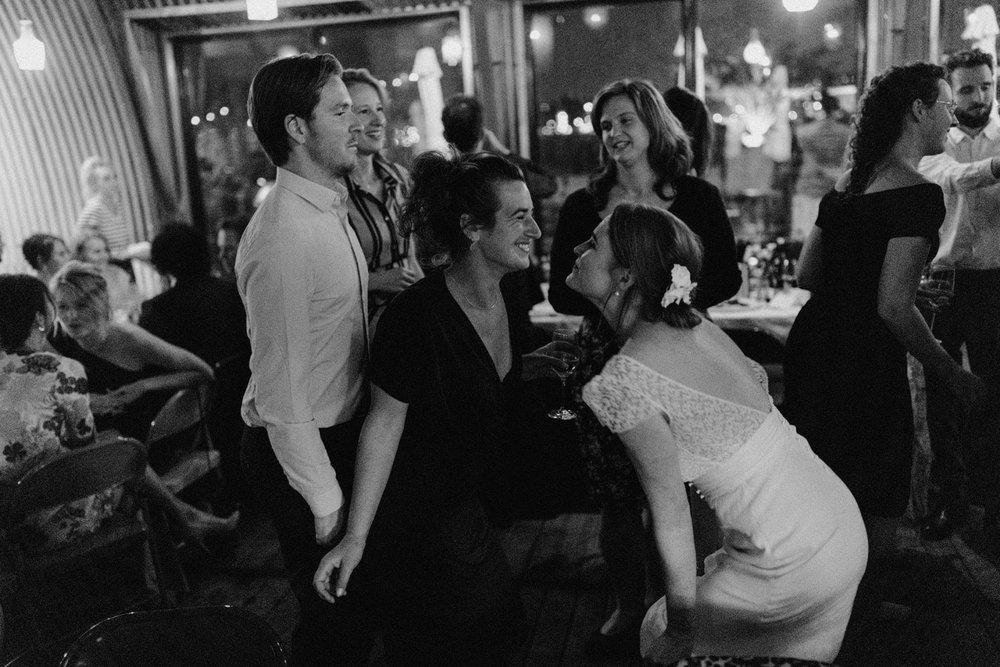 470-sjoerdbooijphotography-wedding-dave-martina.jpg