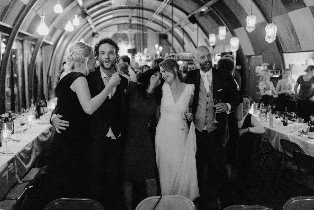 476-sjoerdbooijphotography-wedding-dave-martina.jpg