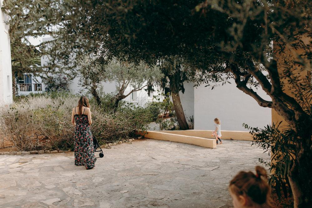 008-sjoerdbooijphotography-greece-crete-adventure.JPG