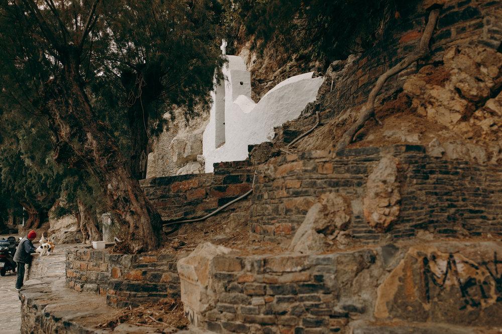 024-sjoerdbooijphotography-greece-crete-adventure.JPG