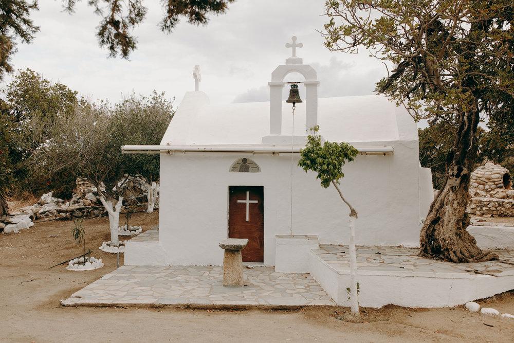 041-sjoerdbooijphotography-greece-crete-adventure.JPG